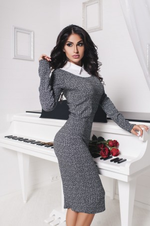 New Style: Платье 927 - главное фото