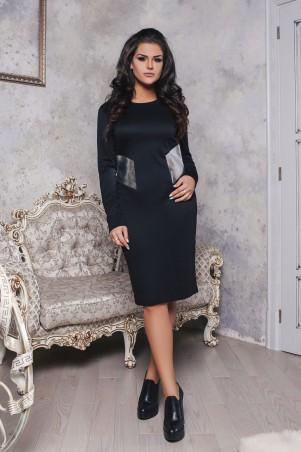 New Style: Платье 926 - главное фото