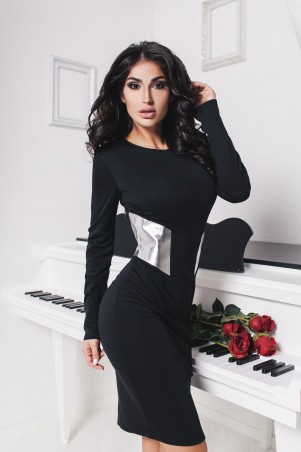 New Style: Платье 925 - главное фото