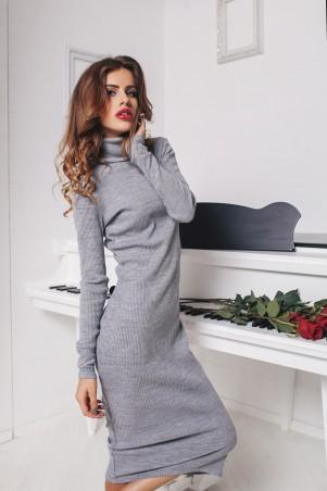 New Style: Платье 922 - главное фото