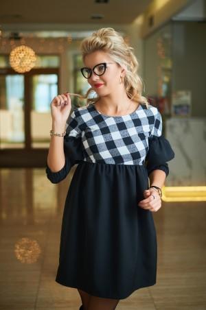 Bisou: Платье 7621 - главное фото