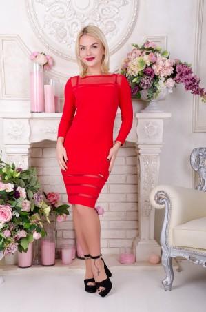 Tempo: Платье Селеста - главное фото