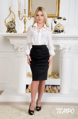 Tempo: Блуза Юнона - главное фото