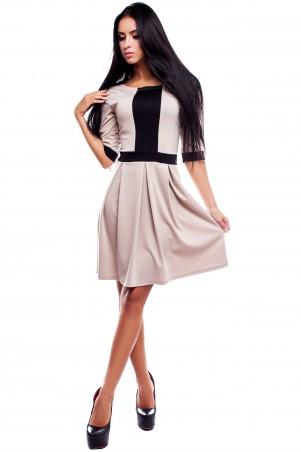 Karree: Платье Исландия P1052M3428 - главное фото