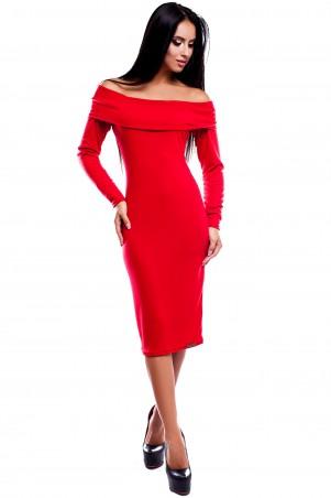 Karree: Платье Лея P1054M3433 - главное фото