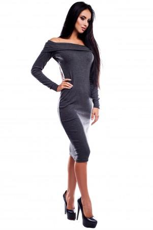 Karree: Платье Лея P1054M3434 - главное фото