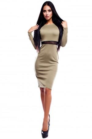 Karree: Платье Италия P1055M3438 - главное фото