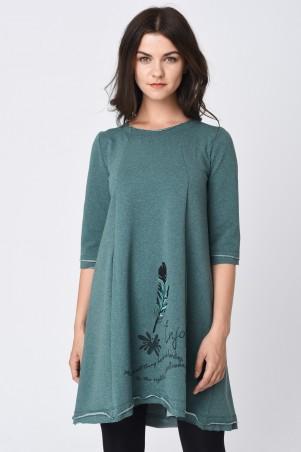 RicaMare: Платье RM263 - главное фото