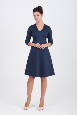 RicaMare: Платье RM269 - главное фото