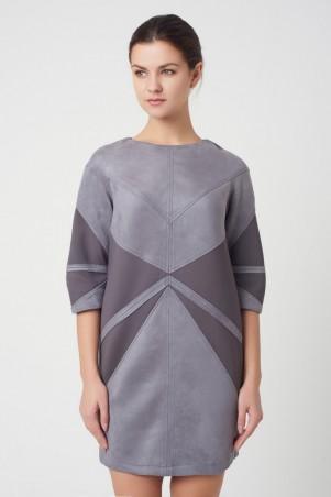 RicaMare: Платье RM1613 - главное фото