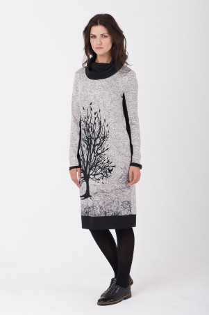 RicaMare: Платье RM1627 - главное фото