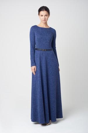 RicaMare: Платье RM1631 - главное фото