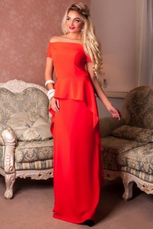 Medini Original: Платье Рейчел A - главное фото