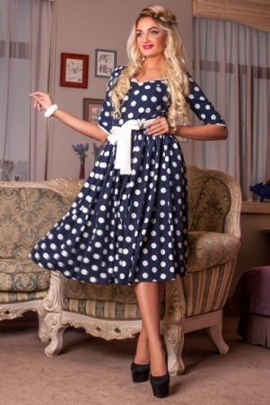 Medini Original: Платье Радмира B - главное фото