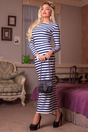 Medini Original: Платье Тиа E - главное фото