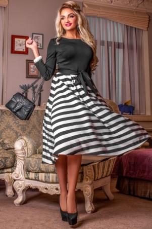 Medini Original: Платье Ирис B - главное фото