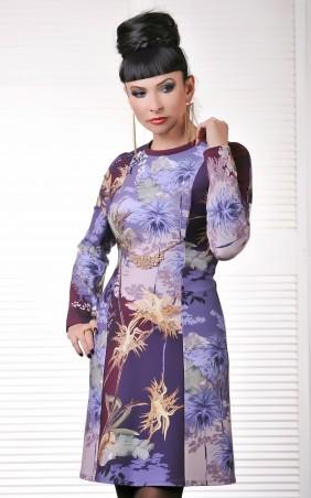 Angel: Платье Исабелла - главное фото