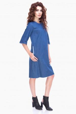 Cher Nika: Платье 802 - главное фото