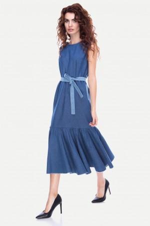 Cher Nika: Платье 798 - главное фото