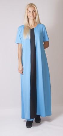 Reform: Платье 101139 - главное фото