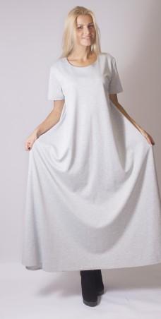 Reform: Платье 101138 - главное фото