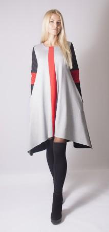Reform: Платье 101137 - главное фото