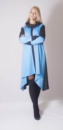 Reform: Платье 101135 - главное фото