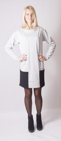 Reform: Платье 101132 - главное фото