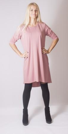 Reform: Платье 101131 - главное фото