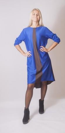 Reform: Платье 101130 - главное фото