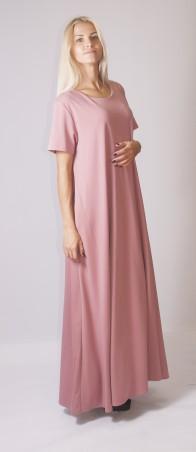 Reform: Платье 101129 - главное фото