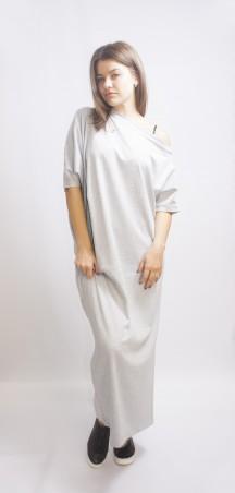 Reform: Платье 101128 - главное фото