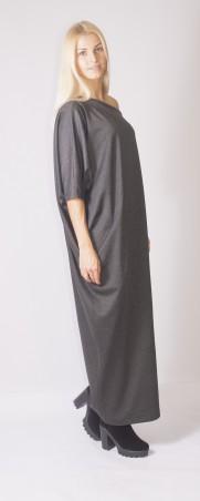 Reform: Платье 101127 - главное фото