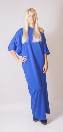 Reform: Платье 101126 - главное фото