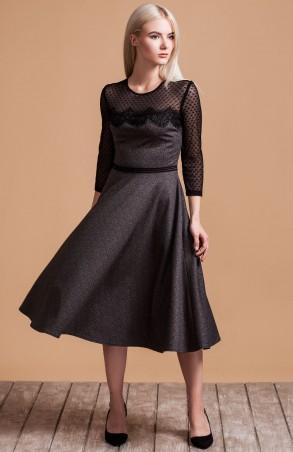 It Elle: Платье 5887 - главное фото