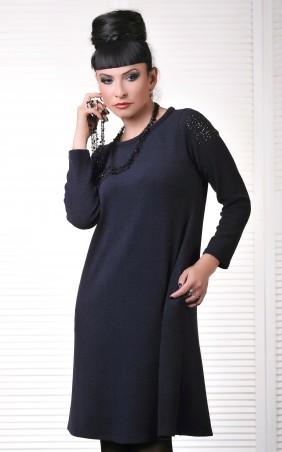 Angel: Платье Франческа - главное фото
