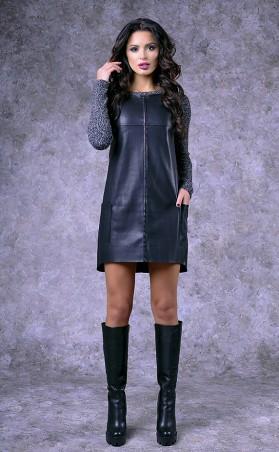 Poliit: Платье 8308 - главное фото