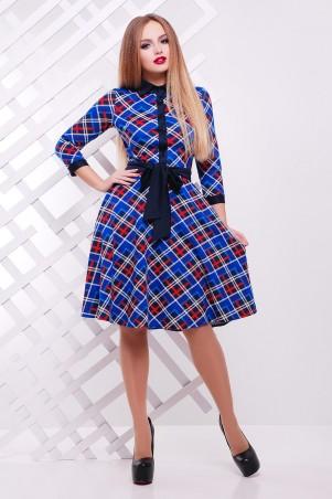 Glem: Платье Лареда д/р - главное фото