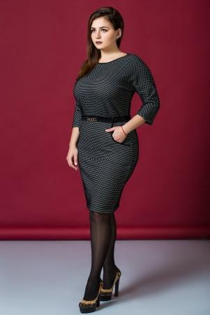 It Elle: Платье 5889 - главное фото