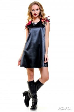 Azuri: Платье 5218 - главное фото