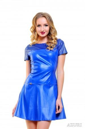 Azuri: Платье 5221 - главное фото