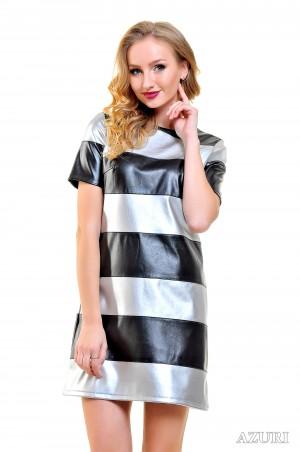 Azuri: Платье 5225 - главное фото