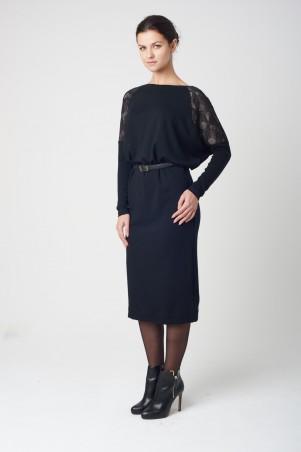 RicaMare: Платье RM990 - главное фото