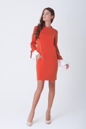 RicaMare: Платье RM1576 - главное фото