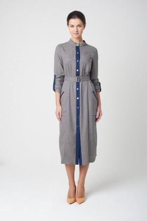 RicaMare. Платье. Артикул: RM1583
