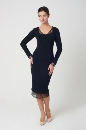 RicaMare: Платье RM1604 - главное фото