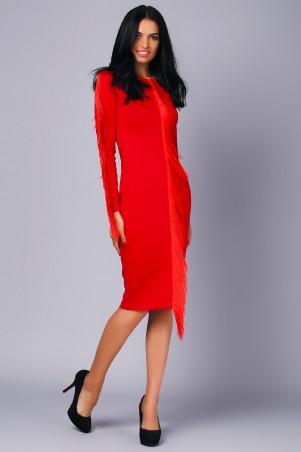 Jhiva: Платье 983330 983330 - главное фото