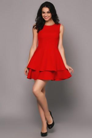 Jhiva: Платье 982230 982230 - главное фото