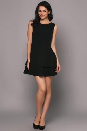 Jhiva: Платье 982210 982210 - главное фото