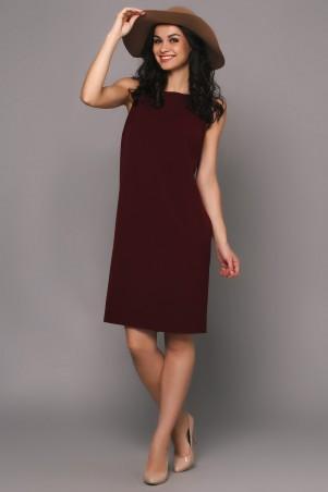 Jhiva: Платье 980978 980978 - главное фото